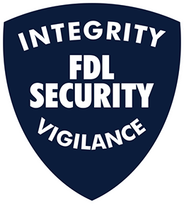 FDL Security Training Academy